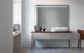 Duravit Bathroom Cabinets by News Duravit