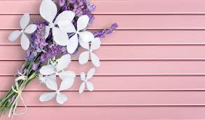purple color meaning when i give someone flowers what message is the color sending