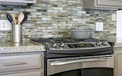 kitchen backsplash ideas white kitchen interior home design ideas
