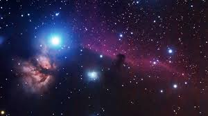 Space Space Wallpapers Wallpapers Browse