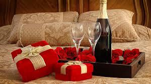 valentine u0027s day bedroom decorating ideas seoegy com