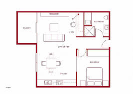home plans with safe rooms house plans with a safe room zhis me