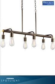 ferguson kitchens baths and lighting 368 best lighting images on pinterest pendant lighting lighting