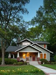 craftsmen home everything you need to know about craftsman homes
