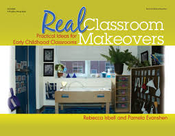 spring cleaning for the classroom