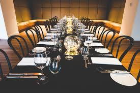 private dining room melbourne novotel melbourne st kilda waterfront conference venues