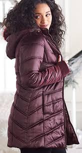 coats jackets u0026 vests for women u2014 qvc com