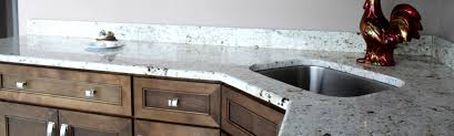 advanced kitchen cabinets advanced kitchen and bath niles advanced kitchen and bath niles