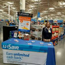 walmart thanksgiving tv deals find out what is new at your gardnerville walmart supercenter