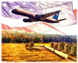 Pennsylvania where to travel in september images Best 25 flight 93 crash site ideas 9 11 flight 93 jpg