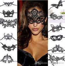 lace mask 2018 new women lace mask masquerade