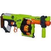 black friday nerf guns nerf u0026 blaster toys walmart com