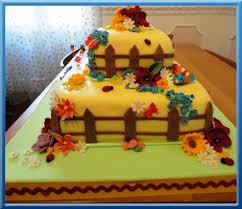 prato fiorito trucchi torta prato fiorito tortevalentina