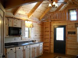 14x36 deluxe lofted barn cabin joy studio design gallery best