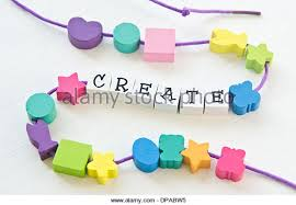 toy letters stock photos u0026 toy letters stock images alamy