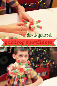 18 fun edible christmas crafts for kids crafts foods and holidays