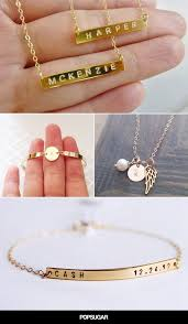 baby personalized jewelry 725 best images on indian jewelry and