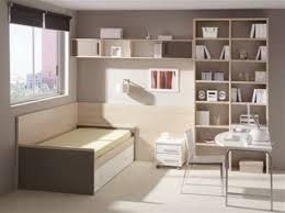 chambre taupe et gris chambre taupe et gris 2 comment am233nager une chambre dado