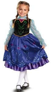 Halloween Princess Costumes Toddlers Princess Costumes Princess Costumes Girls Super Selection