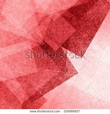 red painted rectangle stock images royalty free images u0026 vectors