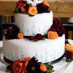 costco wedding cakes flowers for weddings and special occasions