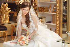 makeup hair salon en vogue bridal hair and makeup beauty health parsippany nj