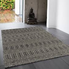 rugs interesting maples rugs for cozy pedestal flooring design