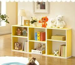 Particle Board Bookcase Bookcase Book Rack Book Cabinet Children Bookcase Particle Board
