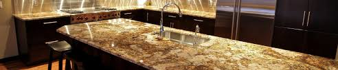 tile collection tile countertops granite remodeling u0026 more