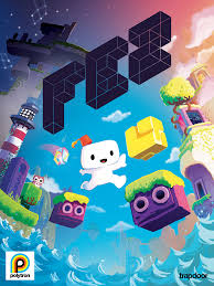 Home Design Story Game For Pc by Fez Video Game Wikipedia