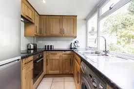 kitchen design tunbridge wells property for sale ashdown close tunbridge wells flying fish