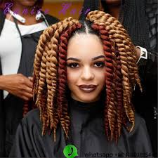 yaki pony hair for braiding 24 inches pictures of women high quality afro twist braids buy cheap afro twist braids lots