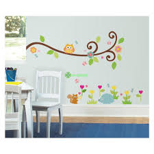 Kids Room Decals by Sticker Pen Picture More Detailed Picture About Happi