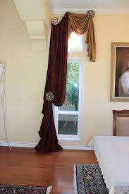Where Can I Find Curtains 581 Best Window Covering 2 Images On Pinterest Window Treatments