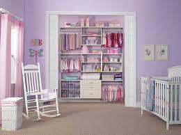 closet organizers for kids baby closet organizer and how to