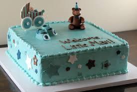 Bear Themed Baby Shower Cakes Night Baking Welcome Little Man Raquel U0027s Baby Shower Cake