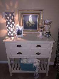 nightstand splendid img hobby lobby nightstand the best place to