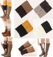 s knit boots canada cable boot socks canada best selling cable boot socks from top