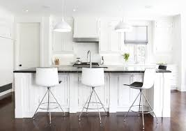 mystery white marble transitional kitchen benjamin moore