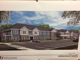 canton planning and zoning commission hears affordable housing