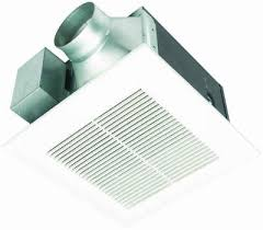 where to buy exhaust fan best bathroom exhaust fan reviews for 2018 ever unfolding