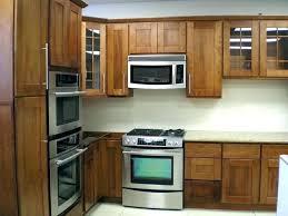 installing under cabinet microwave under cabinet microwave ovens in cabinet microwave installing under