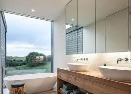 bathroom styles ideas bathroom styles ideas best bathroom design home design ideas 30