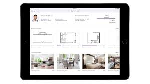 Design At Home by Ibm Mobilefirst For Ios Design At Home