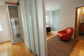 Expandable Room Divider Room Dividers Sound Proof Room Dividers Sound Proof Room