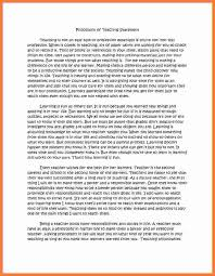 7 examples of a personal mission statement case statement