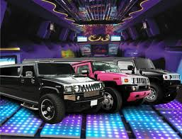 hummer limousine interior limousines directory luxury transportation u0026 limo services guide