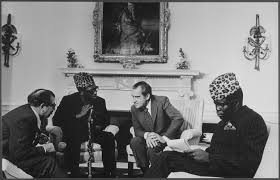 Oval Office Over The Years Conflict In Africa The Historical Roots Of Current Problems