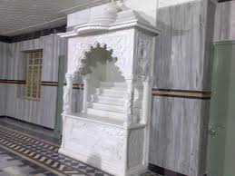best mandir design for home marble ideas interior design ideas