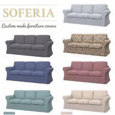 ektorp sofa covers 263479249414 1 jpg
